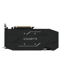 Hikvision DS-7104NI-K1/W/M, WiFi, 4 ports,50Mbps, H.265+, iki 4 MP/kan., 1x HDD max 6TB VGA ir HDMI išejimai max 1920x1080