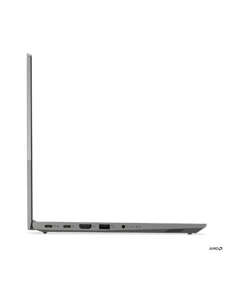 """Dell Mobile Precision 5550 Titan Gray, 15.6 """", Full HD, 1920 x 1080, Matt, Intel Core i7, i7-10750H, 8 GB, DDR4, SSD 256 GB, Nvi"""