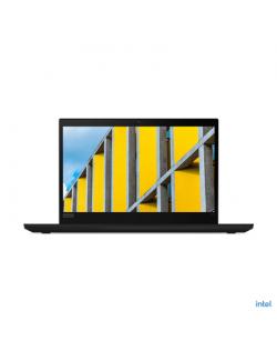 Dell Latitude 9510 AG FHD i7-10810U/16GB/512GB/UHD620/Win10 Pro/ENG Backlit kbd/FP/SC/TB/3Y ProSupport NBD OnSite