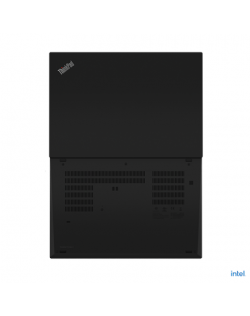 Dell Latitude 9510 AG FHD i7-10810U/16GB/512GB/UHD620/Win10 Pro/NORDIC Backlit kbd/FP/SC/TB/3Y ProSupport NBD OnSite