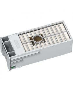 Epson T699700 Maintenance Box
