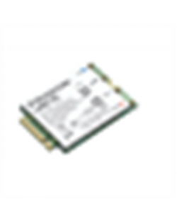 ASUS GeForce PH-RTX2060-6G