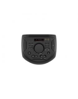 Sony High Power Audio System MHCV21D USB port, NFC, CD player, Bluetooth