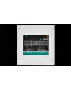 Deepcool DQ750-M 80 PLUS GOLD certified 750 W