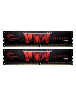 G.Skill 32 Kit (16GBx2) GB, DDR4, 3000 MHz, PC/server, Registered No, ECC No