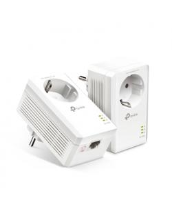 Lexmark MX622ade Mono, Laser, Multifunction Mono Laser Printer, A4, Wi-Fi, Grey/Black