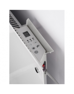 Stadler form White, Type Ionic Silver Cube for Humidifier