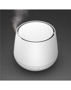 Stadler form Aroma diffusor Julia J030 White, Aroma diffusor, 125 m³, 14 W, 500 g