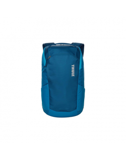 """Thule EnRoute TEBP-313 Fits up to size 13 """", Poseidon, Backpack"""