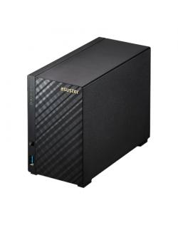 "Philips 223V5LHSB2/00 21.5 "", TN, FHD, 1920 x 1080 pixels, 16:9, 5 ms, 200 cd/m², Black, HDMI, VGA"