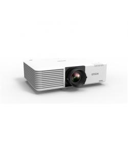 Epson Installation Series EB-L400U WUXGA (1920x1200), 4500 ANSI lumens, 2.500.000, White,