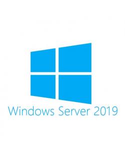 Microsoft Windows Server 2019 Oem R18-05829 5 Device Cal, Licence, EN