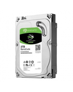 Netgear Switch GS116E Web Management, Desktop, 1 Gbps (RJ-45) ports quantity 16, Power supply type External