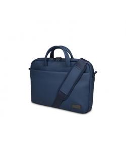 PORT DESIGNS Zurich Case 13/14 Blue