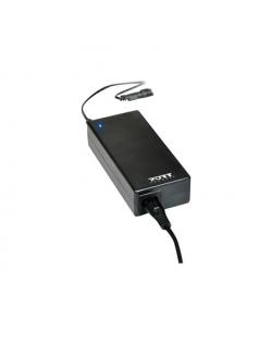 PORT CONNECT Power Supply 90 W- HP - EU