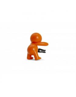 Mr&Mrs GIGI Car air freshener JGIGI005SUV01 Scent for Car, Energy, Orange