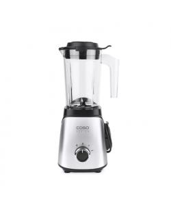 Caso Blender with vacuum function B300 VacuServe Tabletop, 300 W, Jar material BPA-free Tritan, Jar capacity 0.7 L, Mini chopper