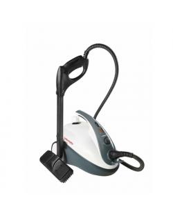 Polti Steam cleaner PTEU0267 Vaporetto Smart 30_S Corded, 1800 W, 7.5 m, White