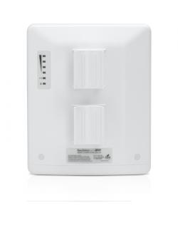 Netgear Nighthawk Router R8000-100PES 802.11ac, 600+1300+1300 Mbit/s, 10/100/1000 Mbit/s, Ethernet LAN (RJ-45) ports 4, Antenna