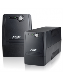 FSP FP 800 800 VA, 480 W, 290 V, 220 V