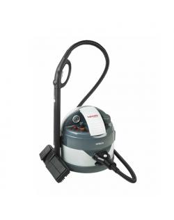 Polti Steam Cleaner PTEU0260 Vaporetto Eco Pro 3.0 Corded, 2000 W, Grey