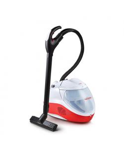 Polti Steam cleaner PVEU0083 Vaporetto Lecoaspira FAV50 Multifloor Corded, 1350 W, White