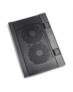 Microlab SOLO6C Speaker type 2.0, 3.5mm, Black/Dark Wood, 100 W