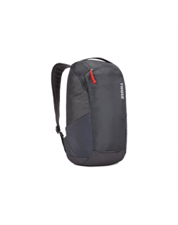 """Thule EnRoute TEBP-313 Fits up to size 13 """", Backpack, Dark Grey, 14 L,"""