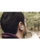 ACME HE21B Earphones With Mic