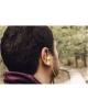 ACME HE21Y Earphones With Mic