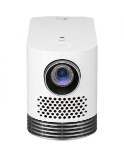 LG HF80LSR Full HD (1920x1080), 2000 ANSI lumens, 150,000: 1