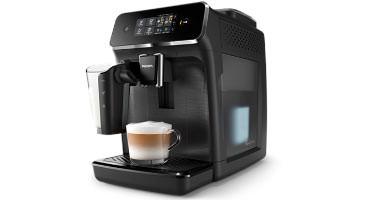 Kavos aparatai ir kava