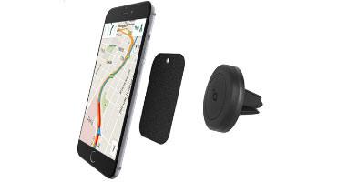 Mobiliųjų telefonų priedai