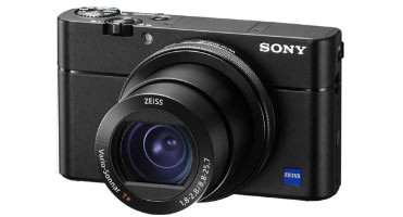 Fotoaparatai, foto įranga